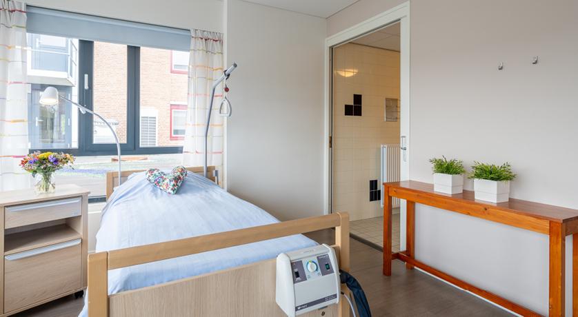 hospice_holos_fotoalbum_2