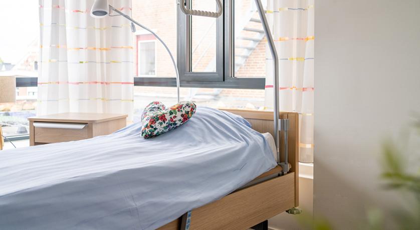 hospice_holos_fotoalbum_5